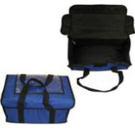Catering delivery bag