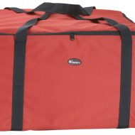 Thermal Catering/Delivery bag